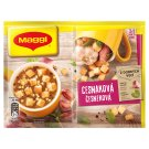 MAGGI Chutná pauza Garlic Instant Soup of Two Pieces 24g