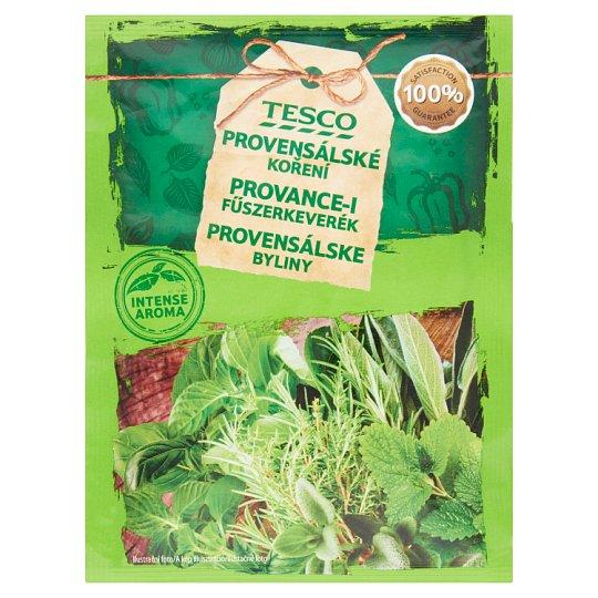 Tesco Provencal Herbs 10g