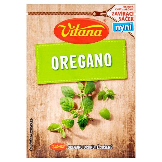 Vitana Oregano 8g