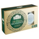Ahmad Tea My Teatime Relaxation Gift Box