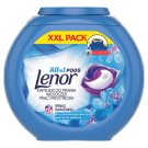Lenor Washing Capsules Spring Awakening 47 Washes