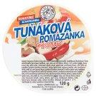 Gurmán Klub Tuna Spread Piquant 120g