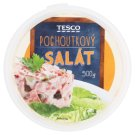 Tesco Delicious Salad 500g