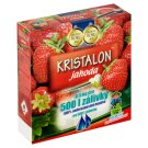 Kristalon Strawberry Water Soluble Fertilizer 0.5kg