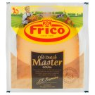 Frico Old Dutch Master Gouda sýr 180g