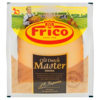 Frico Old Dutch Master Gouda sýr 180g