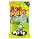 Fini Roller apple 20g