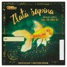 Sazka Losy Gold Fish Scale 30 CZK