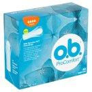 O.B. ProComfort Super tampony 48 ks