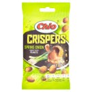 Chio Crispers Spring Onion Shelled Peanuts 65g