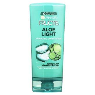 Garnier Fructis Aloe Light kondicionér 200ml