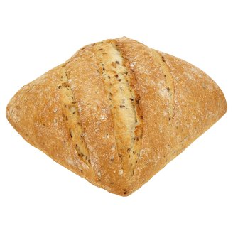 Multicereal Bread 400g