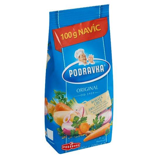 Podravka Food Additives 290g