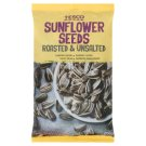Tesco Sunflower Seeds Roasted & Unsalted 200g