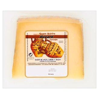 Record Ibérico Cheese 150g