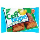 Celi Hope Apple Dipped Biscuits 50g