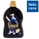 Perwoll Black & Fiber Special Detergent for Black and Dark Clothes 45 Washes 2.7L