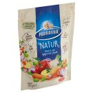 Podravka Natura Loose Seasoning Mix 150g