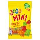 JOJO Bears Minis 42g