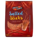 Party Snack Salted Sticks 400g