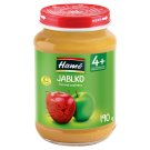 Cvrček Baby Food with Apples 190g
