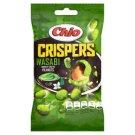 Chio Crispers Wasabi arašídy loupané 65g