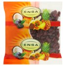 Ensa Candied Cranberries 200g
