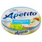 Apetito Cream 8 140g