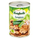 Bonduelle Sliced Mushrooms in Brine 400g