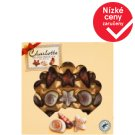 Charlotte Belgian Chocolate Sea Shells 250g