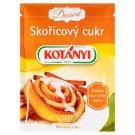 Kotányi Dessert Skořicový cukr 20g
