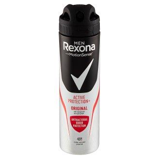 Rexona Men Active Protection antiperspirant sprej pro muže 150ml