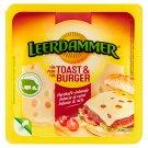 Leerdammer Toast & Burger 6 plátků 125g