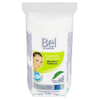 Bel Premium Pads + Microfibres Aloe Vera and Panthenol 45 pcs