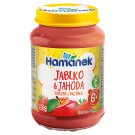 Hamánek with Strawberries 190g