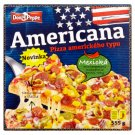 Don Peppe Americana Pizza Mexican 555g