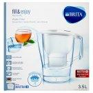 Brita Aluna Fill & Enjoy Water Filter 3,5l 1 ks