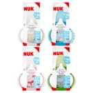 Nuk First Choice Learning Bottle with Holders PP 150ml