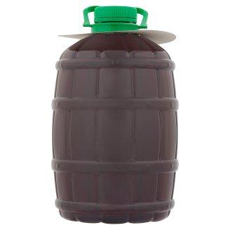 Cheers Červené polosladké víno 3l
