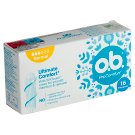 O.B. ProComfort Normal Tampons 16 pcs
