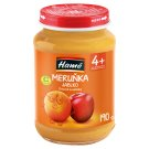 Cvrček Baby Food with Apricots 190g