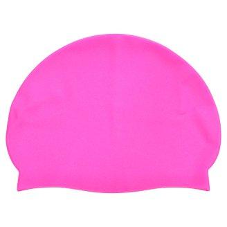 Tesco Plavecká čepice pro děti