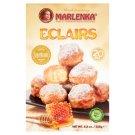 Marlenka Eclairs 20 ks 250g