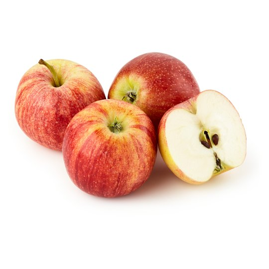 Tesco Perfectly Imperfect Apple Red Jonagold 1kg
