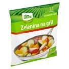 Dione Extra Vegetables on Grill 450g