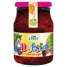 efko Baby Red Beets 330g