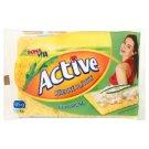 Bona Vita Active Křehké plátky kukuřičné 15 ks 105g