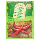 Tesco Chilli mleté 15g
