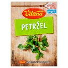 Vitana Parsley 5g