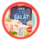 Tesco Christmas Cabbage Salad with Yoghurt 500g